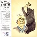 Animals & Architects thumbnail