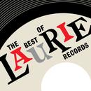 The Best Of Laurie Records thumbnail