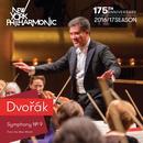 Dvořák: Symphony No. 9, From The New World thumbnail
