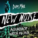 Watch Me DVB (Single) thumbnail