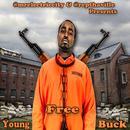 Free Young Buck thumbnail