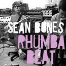 Rhumba Beat thumbnail