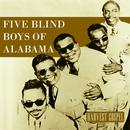 Harvest Collection: Five Blind Boys Of Alabama thumbnail