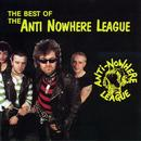 The Best Of Anti-Nowhere League thumbnail