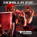 Red Cup (Feat. Flo Rida, AFROJACK) (Single) thumbnail