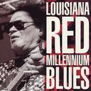 Millennium Blues thumbnail