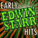 Early Edwin Starr Hits thumbnail