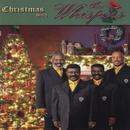Christmas With The Whispers thumbnail
