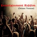 Entertainment Riddim thumbnail