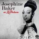 Josephine Baker en La Habana (Remasterizado) thumbnail
