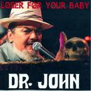 Loser For You Baby thumbnail
