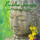 Buddha Journey: Music for Spiritual Meditation thumbnail