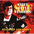 Stand Up and Shout thumbnail