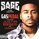 Gas Pedal (Remix) thumbnail