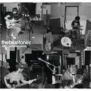 BBC Radio Sessions thumbnail