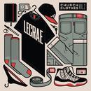 Church Clothes Vol. 2 thumbnail