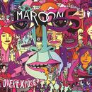 Overexposed (Expanded Edition) thumbnail