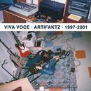 Artifaktz: 1997-2001 thumbnail