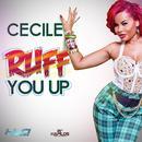 Ruff You Up (Single) thumbnail