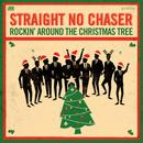 Rocking Around The Christmas Tree / Winter Wonderland (Single) thumbnail