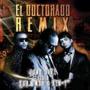 El Doctorado (Radio Single) thumbnail