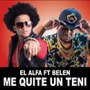 Me Quite Un Teni (Single) thumbnail