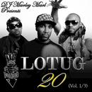 Lotug 20: The 20th Anniversary Collection Vol. 1 (Explicit) thumbnail