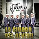 La Ciudad Del Olvido (Radio Single) thumbnail