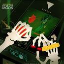 Fly Me T' The Moon (Single) thumbnail