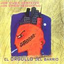 El Orgullo Del Barrio thumbnail