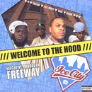 Ice City: Welcome To The Hood thumbnail