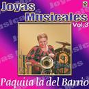 Exitos Con Banda, Vol. 3 thumbnail