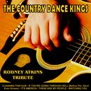 Rodney Atkins Tribute - EP thumbnail
