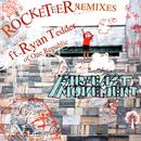 Rocketeer (Remixes) thumbnail