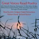 Great Voices Read Poetry thumbnail