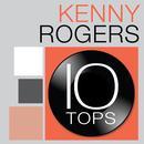 10 Tops: Kenny Rogers thumbnail