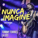 Nunca Imagine (En Vivo) (Single) thumbnail