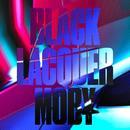 Black Lacquer EP thumbnail