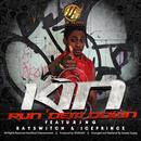 Run 'Dem Down (Single) thumbnail