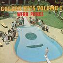 Golden Hits - Volume I thumbnail