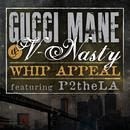 Whip Appeal (Single) thumbnail
