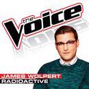 Radioactive (The Voice Performance) thumbnail