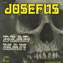 Dead Man thumbnail