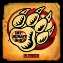 Elevate (Single) thumbnail