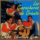 Canciones de Mi Cuba thumbnail