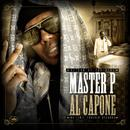 Al Capone thumbnail