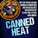 American Anthology: Canned Heat thumbnail