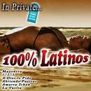 In Private... 100% Latinos thumbnail