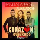 Corazón Quebrado (feat. Alkilados) thumbnail