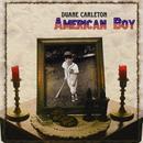American Boy thumbnail